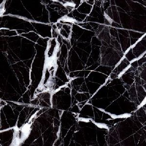 Marbles Black Marquina