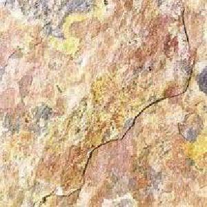 Stones Kund Multicolor