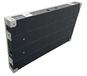 Oil Immersed Power Distribution Transformers