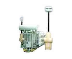 Oil Immersed Transformer - Manufacturers, Suppliers
