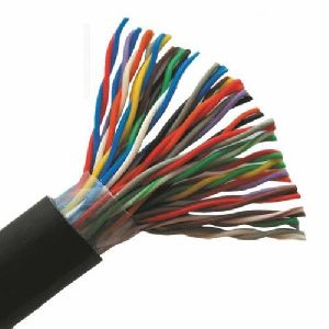 Polycab Cables Manufacturers Suppliers Amp Exporters In India