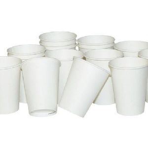 Paper Cups in Pune - Manufacturers and Suppliers India