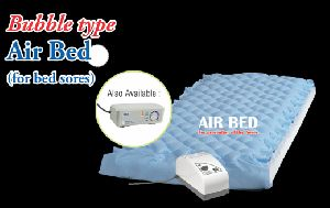 Bubble Type With Ultra Fine Mattress)