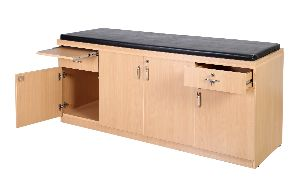 Modular Examination Table