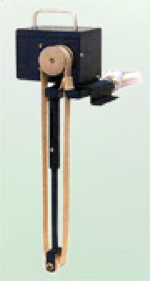 Mighty Mini Sst Oil Skimmer
