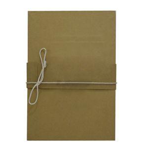 Ordinary Pad File Folder