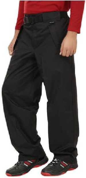 Winter Trouser