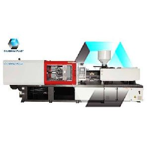 Energy Optimization Plastic Injection Molding Machine