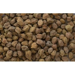 Black Chickpeas (chana)