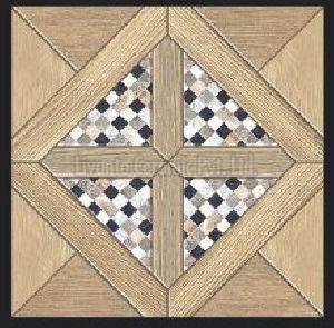 Punch Rustic Tiles