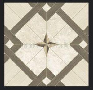 Silk Satin Tiles