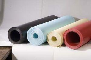Abs Fiber Sheets