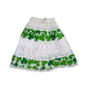 Jaipuri Gopi Skirt