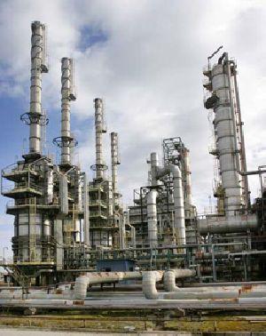 Sulphuric Acid Plant: Consultant For Design, Engineering & Commssining