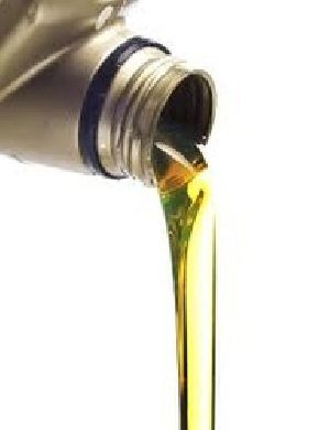 Synthetic Engine Oil Additives