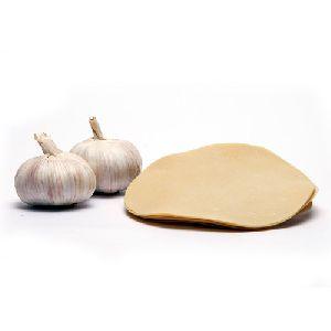 Garlic Papads