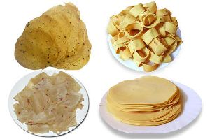 Snack Foods in Tamil Nadu - Manufacturers and Suppliers India