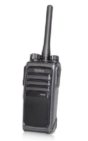 Dmr Conventional Radios