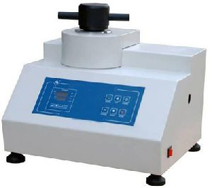 Digital Hot Mounting Machine