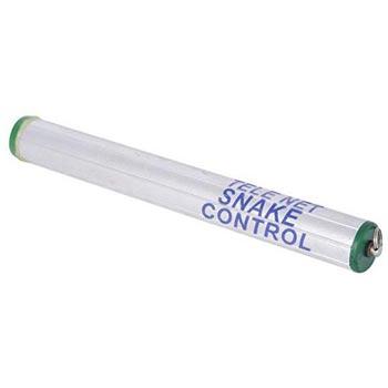 Ultrasonic Snake Repeller