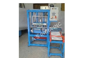 High Voltage Short Circuit Testing Machine