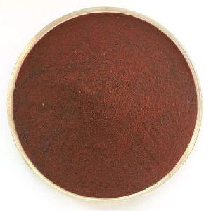 Sodium Lignosulfonate Powder