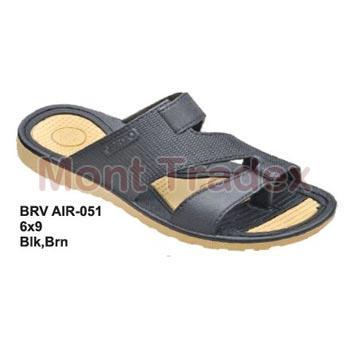 Pvc Air Slipper