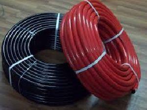 PVC Braided Fire reel Hose