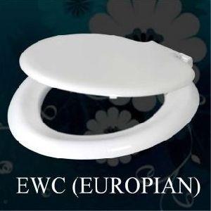 Ewc European Seat Cover