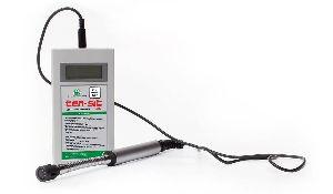 Ten-sit Electronic Device