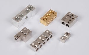 Barrier Terminal Block in Tamil Nadu - Manufacturers and Suppliers India