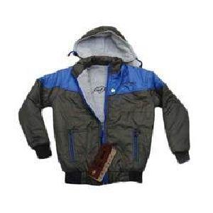 Boys Full Sleeve Jackets