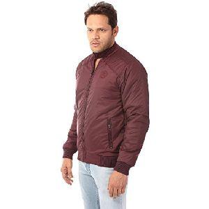Mens Full Sleeve Jackets