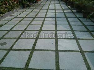 Stone Tiles Bluestone Tiles Manufacturers Suppliers