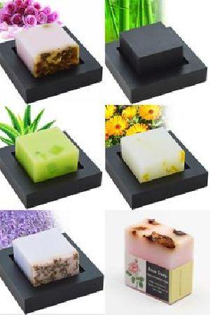 Herbal.organic, Handmade Soaps