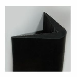 Corner Protection Guards