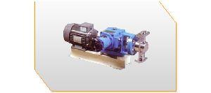 Dosing/metering Pumps