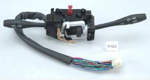 Car Turn Signal Switches