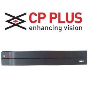 CP Plus DVR System