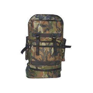 Outdoor Backpack Bags