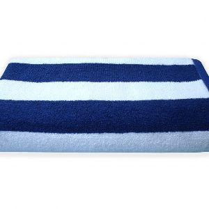 Divine Overseas 1 Piece Super Soft Cotton Bath Towel