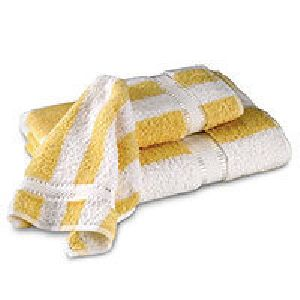 Premium Pure Cotton Soft Hand Towels