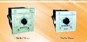 Analoge Temperature Controller