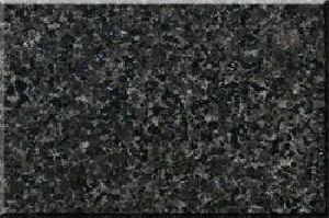 Natural Limestone Marble