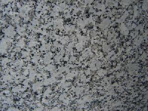 Premium Limestone Marble