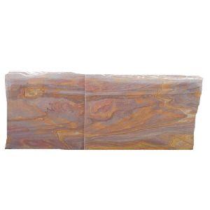 Texture Limestone Marble