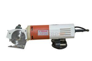 Handy Mat Electric Cutter