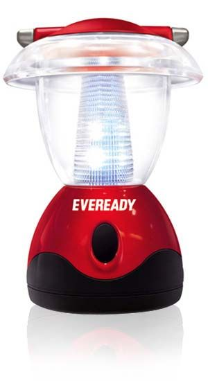 Portable Lantern Mini Jumbo