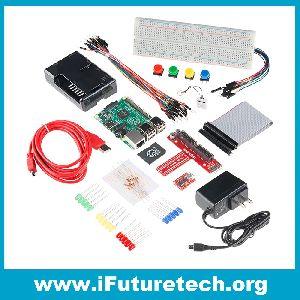 Iot Starter Kits