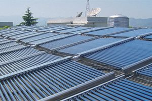 Solar Water Heater In Bangalore Manufacturers And